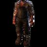 TR Body01 CV04