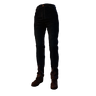 QF Legs006