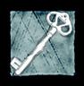 Addon prev key