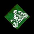 Ic breakout green