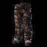 DF Legs002 01