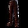 HS Legs01 P01