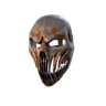 TR Mask07 01