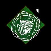 Ic trailOfTorment green