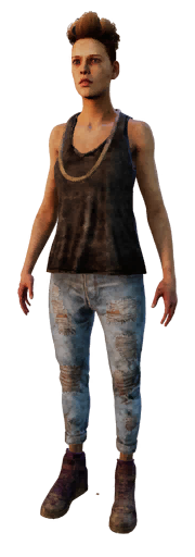Meg outfit 010