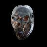 TR Mask07