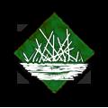 IconPerks spiritFury green
