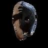 TR Mask011 01