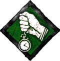 Dbd-survivor-perk-borrowedTime