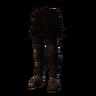 CM Legs001