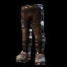 DF Legs008