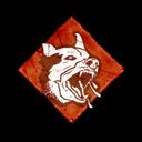 Dbd shrine bloodhound