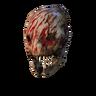 TR Mask01 02