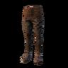 N Legs02