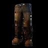 DF Legs005