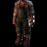 TR Body01 CV05
