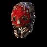 TR Mask01 01