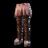FM Legs008