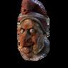 GK Head008