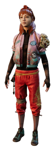 FM outfit 010