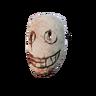 KK Head01