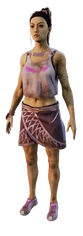 SwedenSurvivor outfit 011