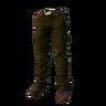 DF Legs01 CV03