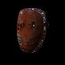 KK Mask01 CV02
