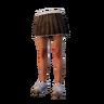 MT Legs003 01
