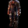TR Body01 01