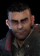 DK charSelect portrait2