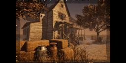 IconMap Frm Farmhouse