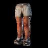 MT Legs002