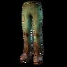 US Legs02