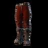 SwedenSurvivor Legs01 CV04