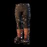 MT Legs01 CV09