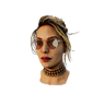 MS Head008