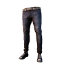 DF Legs003