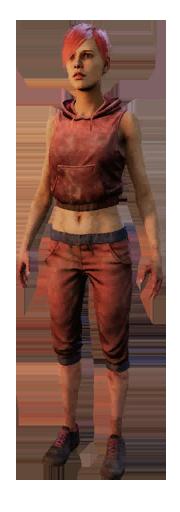 Meg outfit 002
