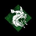 Dbd-killer-perk-bloodhound