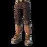 DK Legs012