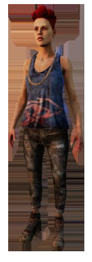 Meg outfit 011