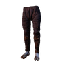 SwedenSurvivor Legs009