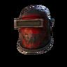 TR Mask06 01