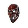 TR Mask07 02