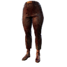 MS Legs01 P01