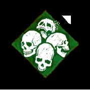 Dbd-killer-perk-thanatophobia