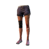 MT Legs010