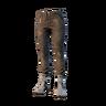 MT Legs011