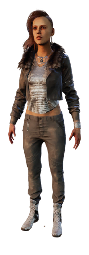 MT outfit 011